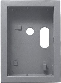 TT85-SZK1 (szerelőkeret)