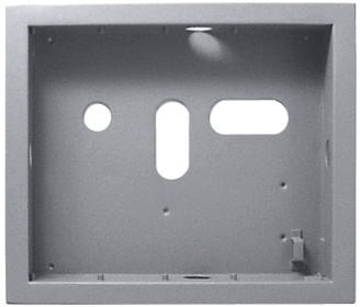 TT85-SZK2 (szerelőkeret)