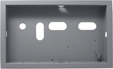 TT85-SZK3 (szerelőkeret)