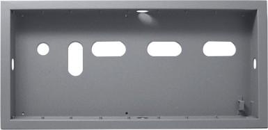 TT85-SZK4 (szerelőkeret)