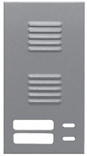 TT85-fém-EV2