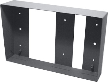 TT85-FKEV3 (falon kívüli szerelőkeret)
