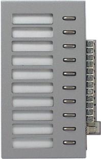 TT85-TT10