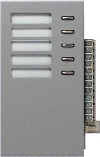 TT85-TT5