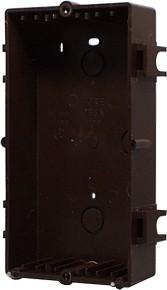 TT94-MSD (süllyesztő doboz)