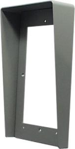 TT94-SEV1 (esővédő)