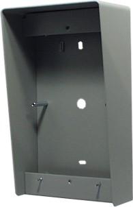 TT94-FKEV1 (falon kívüli esővédő)