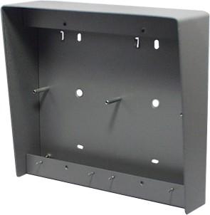 TT94-FKEV2 (falon kívüli esővédő)