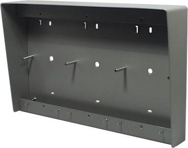TT94-FKEV3 (falon kívüli esővédő)
