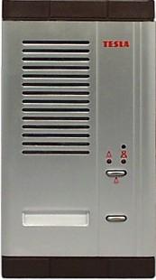 TT94-EV1