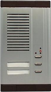 TT94-EV2
