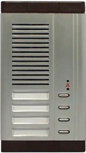 TT94-EV4