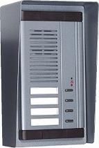 TT94-4-FKEV (falon kivüli esővédő)