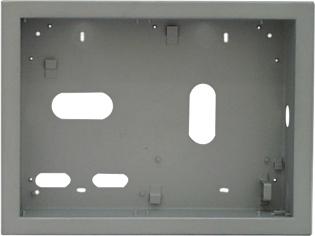 GUARD-SZK2 (szerelő keret)