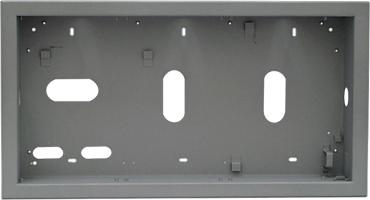 GUARD-SZK3 (szerelő keret)