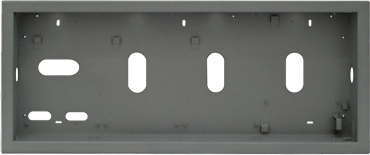 GUARD-SZK4 (szerelő keret)