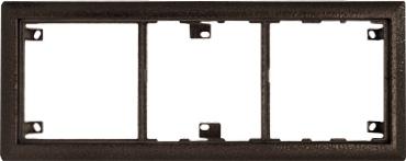 Karat modultartó MT3 4ff12713