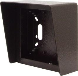 KARAT kaputelefon falonkivüli esővédő doboz FKEV1 4FF 692 51