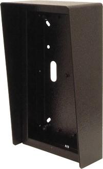 KARAT kaputelefon falonkivüli esővédő doboz FKEV2 4FF 692 52