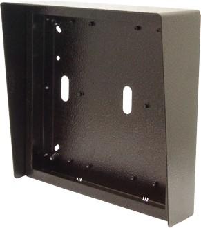 KARAT kaputelefon falonkivüli esővédő doboz FKEV4 4FF 692 54