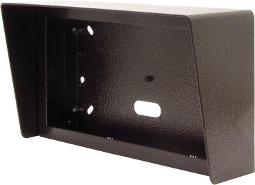KARAT kaputelefon falonkivüli esővédő doboz FKEV2 4FF 692 62