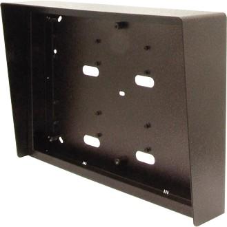 KARAT kaputelefon falonkivüli esővédő doboz FKEV6 4FF 692 66