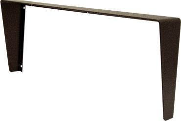 KARAT-SEV3-V (süllyesztett esővédő, vízszintes)