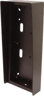 KARAT-FKEV3 (falon kívüli + esővédő, függőleges)