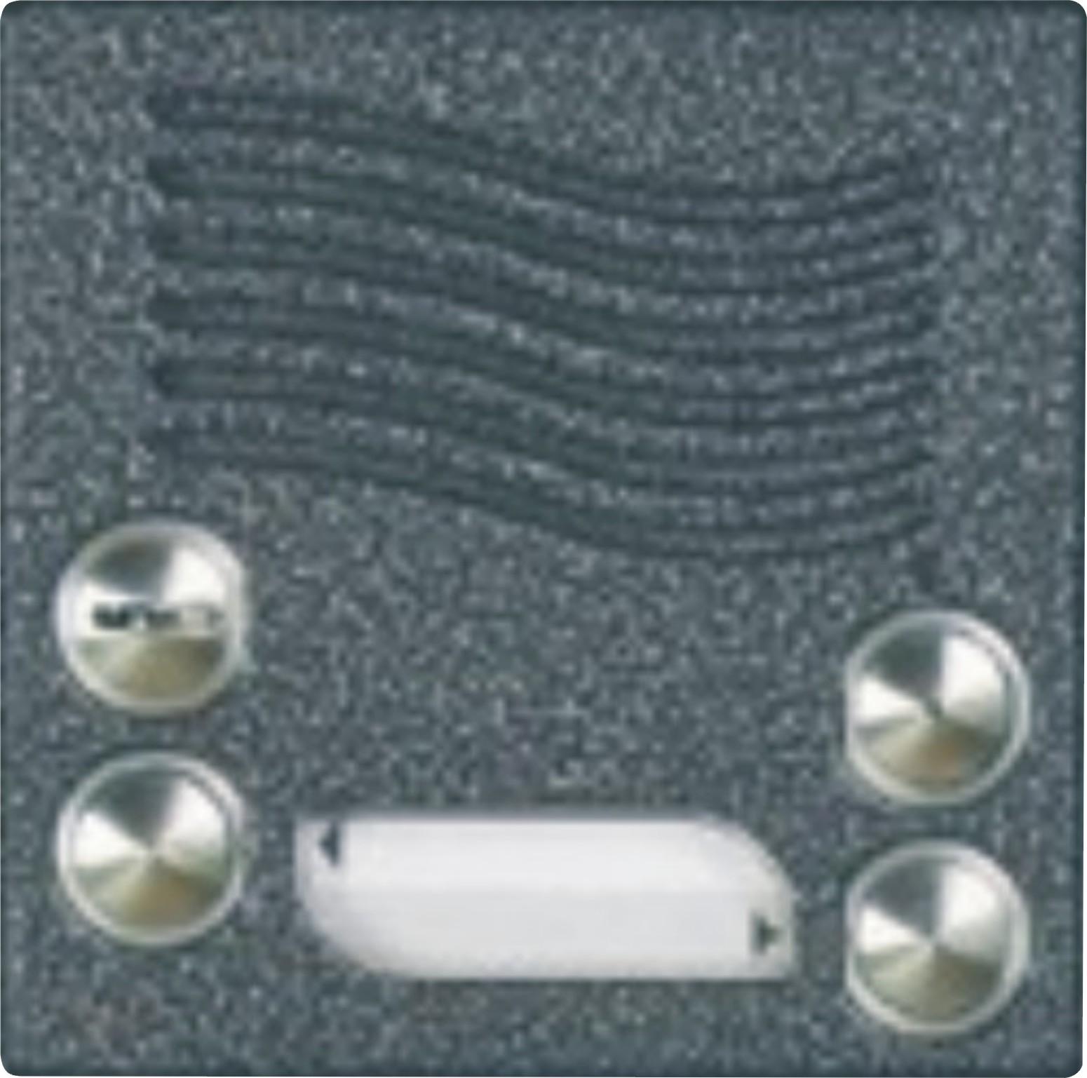 KARAT-EV2 (óezüst)