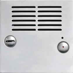 KARAT kaputelefon modul 1+n MKT 4FN 231 04.b