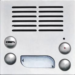 KARAT kaputelefon modul 1+n MKT 4FN 231 05