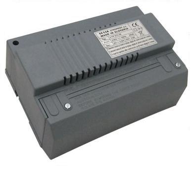 4FP 672 49